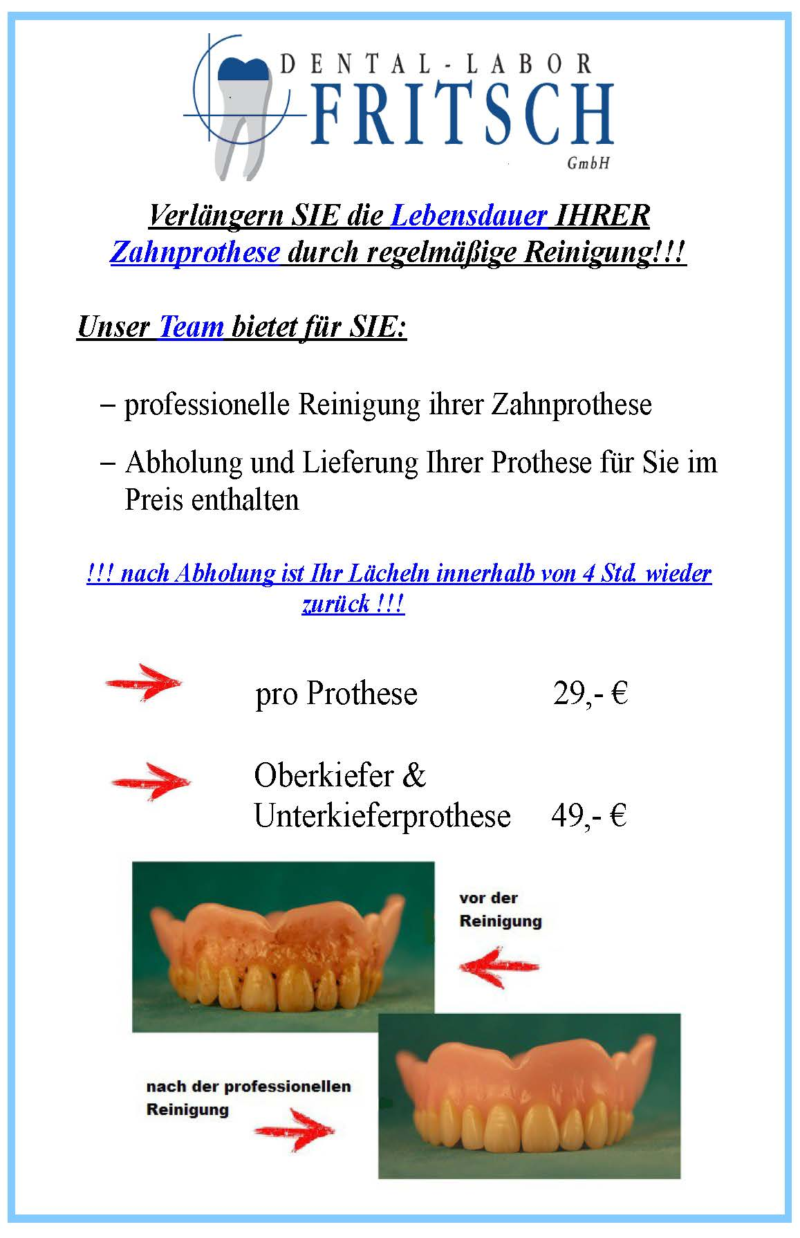 flyer-prothese