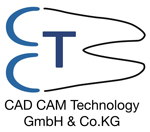logo-cct-normal
