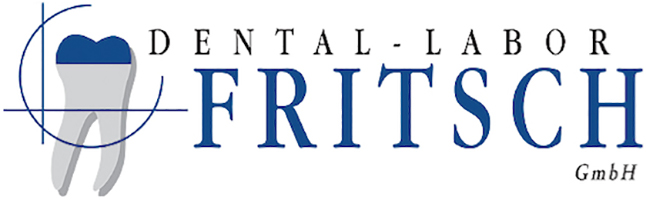 Dental-Labor Fritsch GmbH
